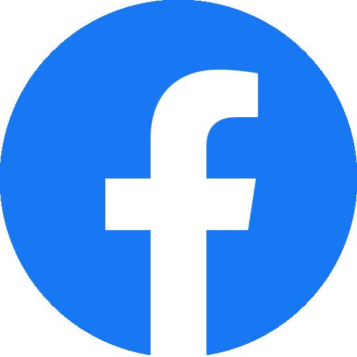 Ferienwohnungen Haus Mühlenblick in Werdum bei Facebook